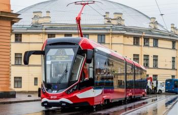 Витязь-Ленинград